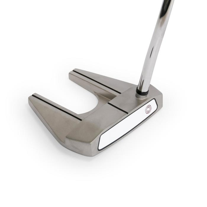 "Putter Golf adulte droitier WHITE HOT PRO 2.0 #7 35"" - 1155748"