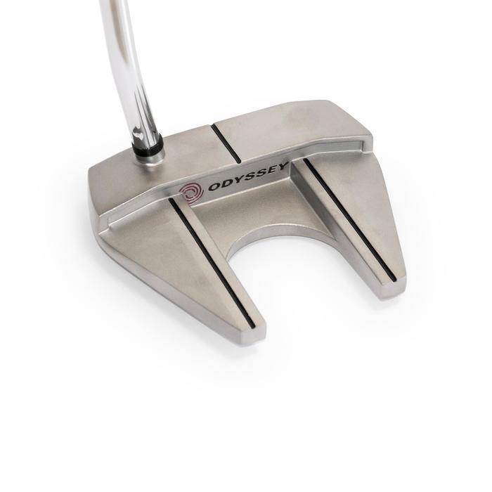 Putter Golf adulto diestro WHITE HOT PRO 2.0 #7 34""