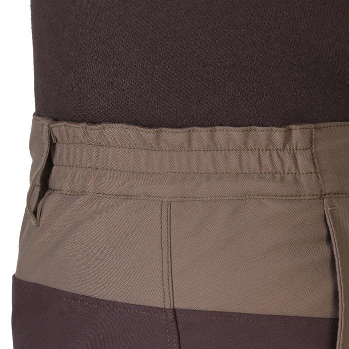 Pantalon chasse imperméable Renfort 500 - 1155862