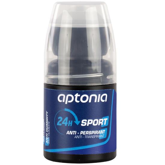 Deoroller sport voor heren 50 ml - 115591