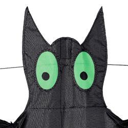 Vlieger Bat L