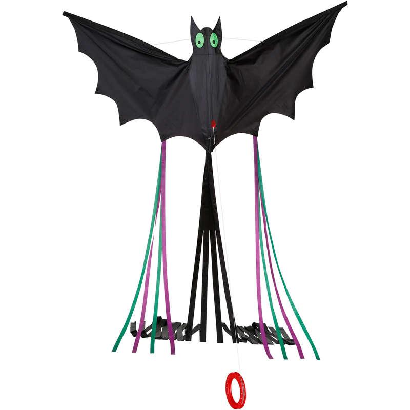 STUNT KITE & ACCESSORIES Kiting - Bat Kite ABBE - Sports