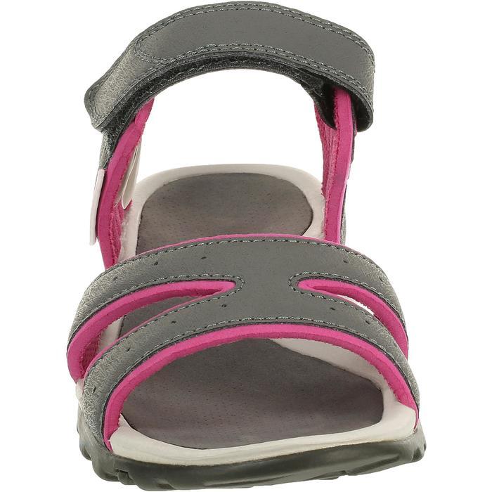 Sandales Randonnée arpenaz 50 femme - 11561