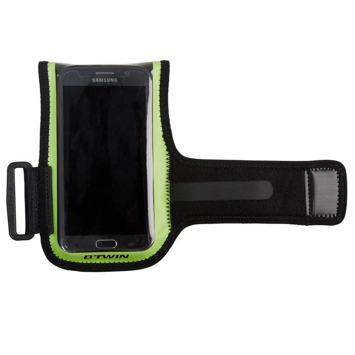 Support vélo smartphone 500 - 1156124