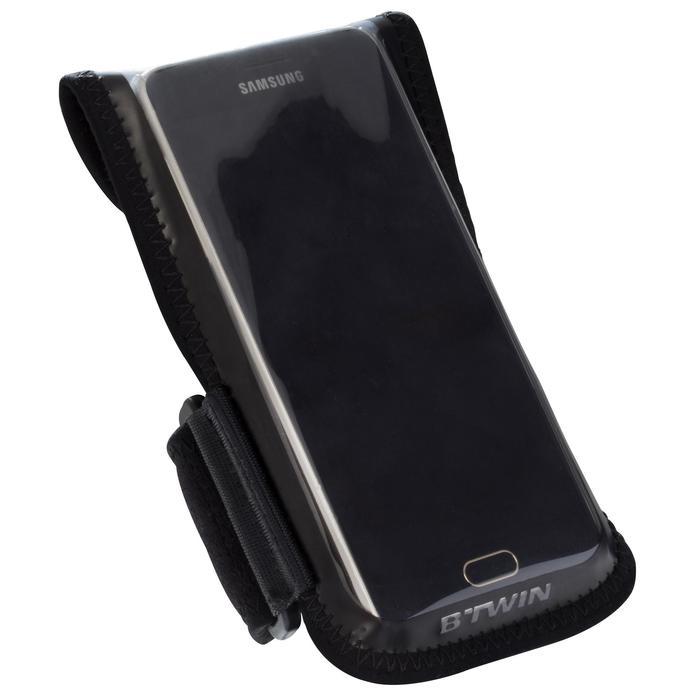 Support vélo smartphone 500 - 1156134