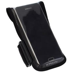 Support vélo smartphone 500