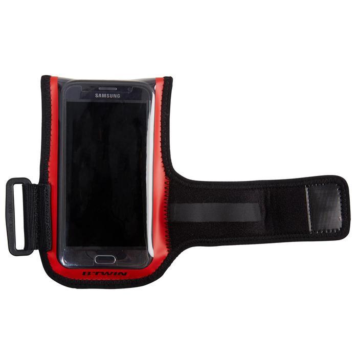 Support vélo smartphone 500 - 1156136