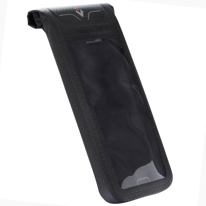 Support smartphone vélo étanche - 1156148