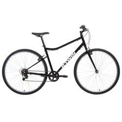Bicicleta Trekking Riverside 100