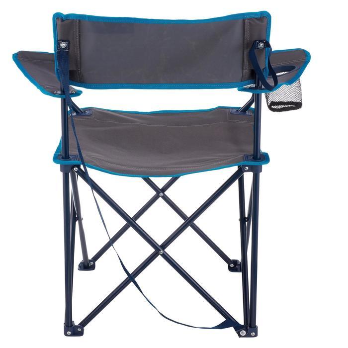 Fauteuil de camping pliant - 1156167