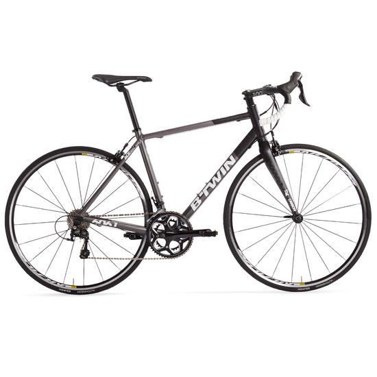 Racefiets Triban 540 - 1156316