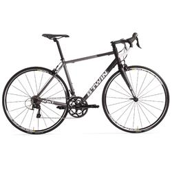 VELO ROUTE TRIBAN 540
