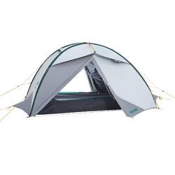Trekking Tent...