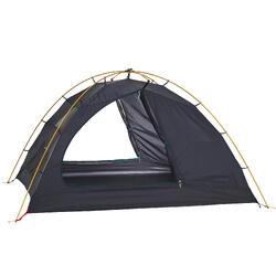 Slaapcompartiment voor Quechua-tent Quickhiker 3P F&B