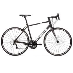 VELO ROUTE TRIBAN 500