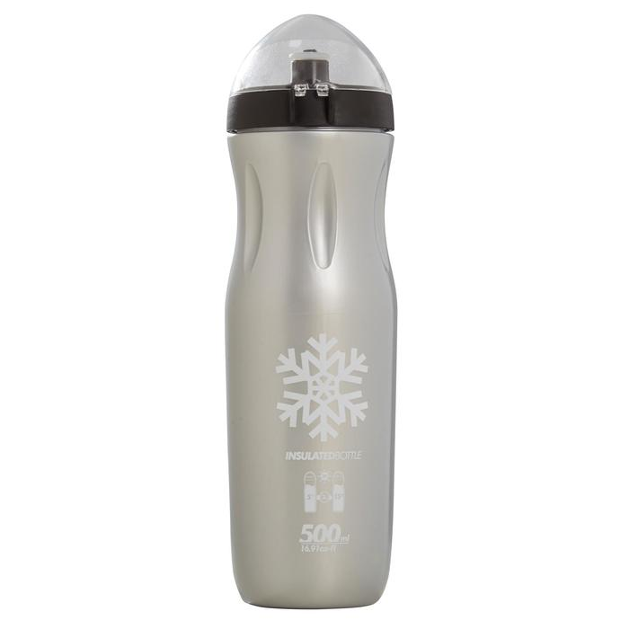 Fahrrad-Thermoflasche