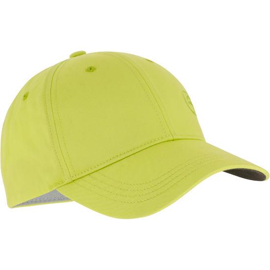 Golfpet 500 - 1156463
