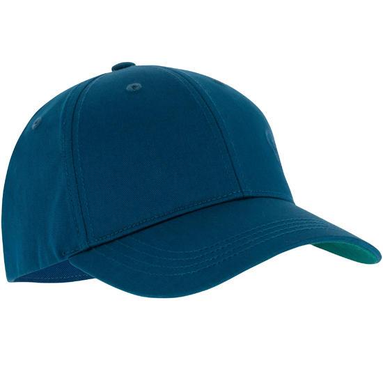Golfpet 500 - 1156469