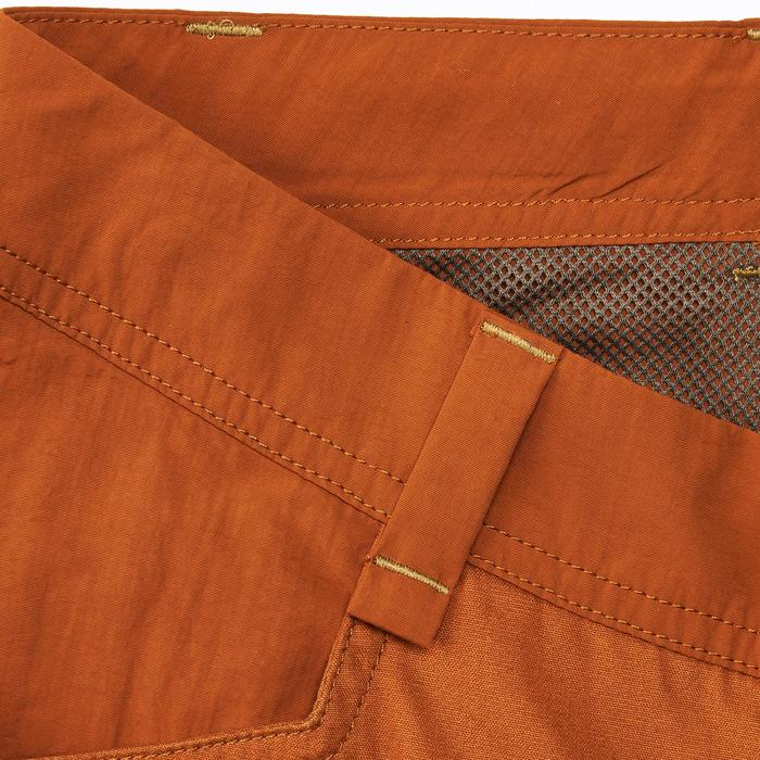 Pantalon de randonnée enfant Hike 500 - 1156508