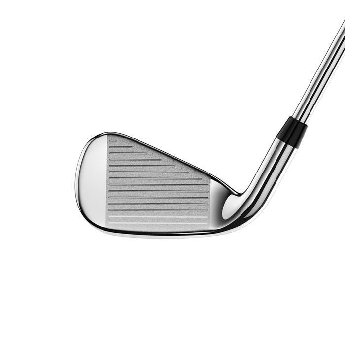 Série de Fers Golf Homme droitier XR15 5/PW acier R - 1156571