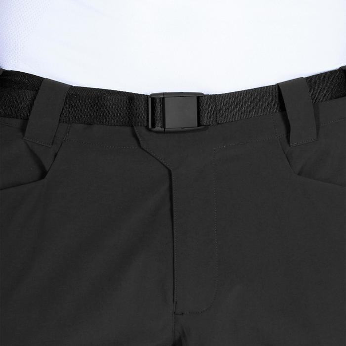 Pantalon Randonnée Forclaz 500 homme - 1156828