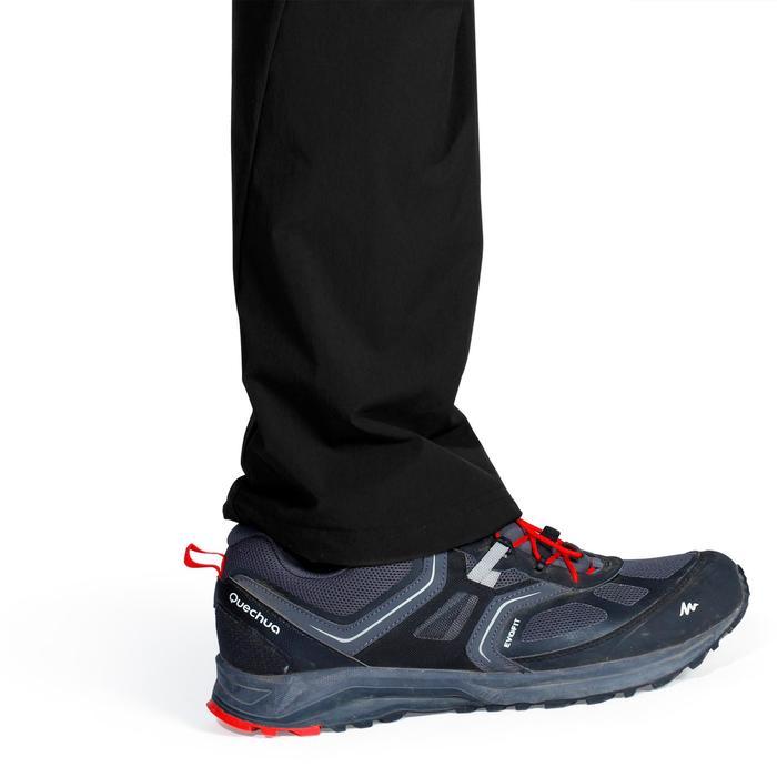Pantalon Randonnée Forclaz 500 homme - 1156840