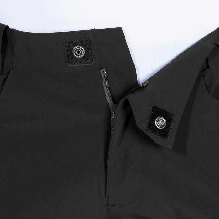 Pantalon Randonnée Forclaz 500 homme - 1156843