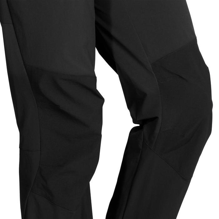Pantalon Randonnée Forclaz 500 homme - 1156907
