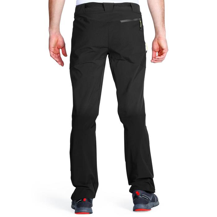 Pantalon Randonnée Forclaz 500 homme - 1156908