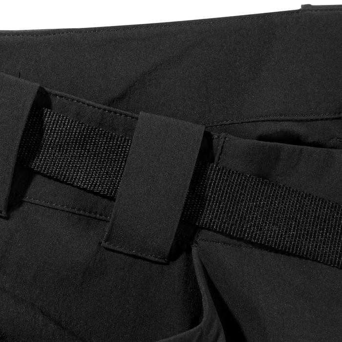 Pantalon Randonnée Forclaz 500 homme - 1156909