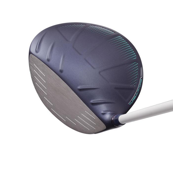 Driver golf femme droitière G Le Lady - 1157073