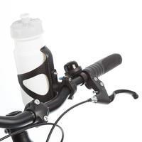 Adaptateur pour porte-bouteille guidon, potence ou tige de selle vélo