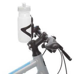 Bottle Cage Handlebar, Stem, or Seat Post Adaptor