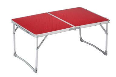 矮腳摺疊桌