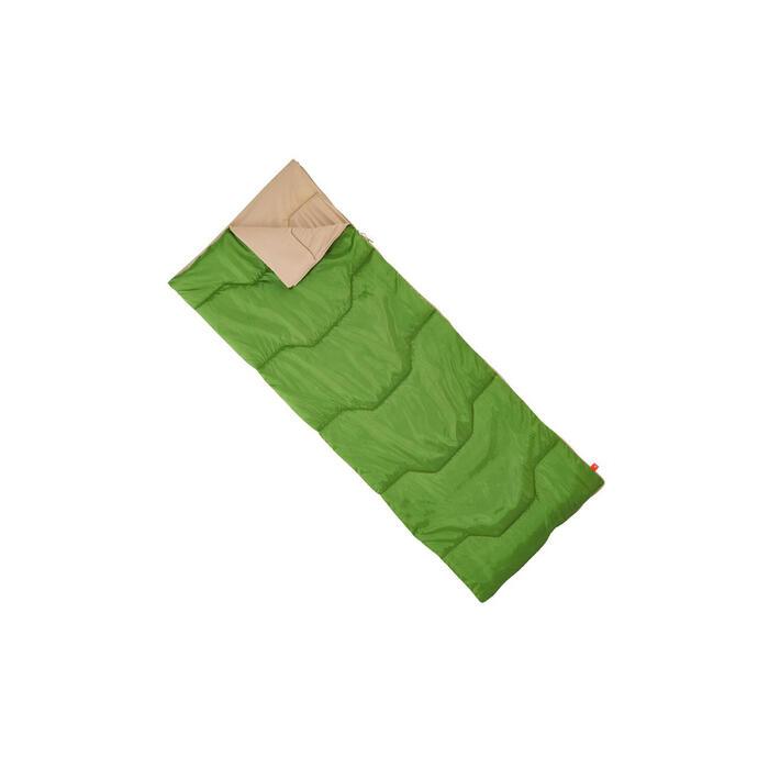 Sac de couchage de camping ARPENAZ 20° - 1157303