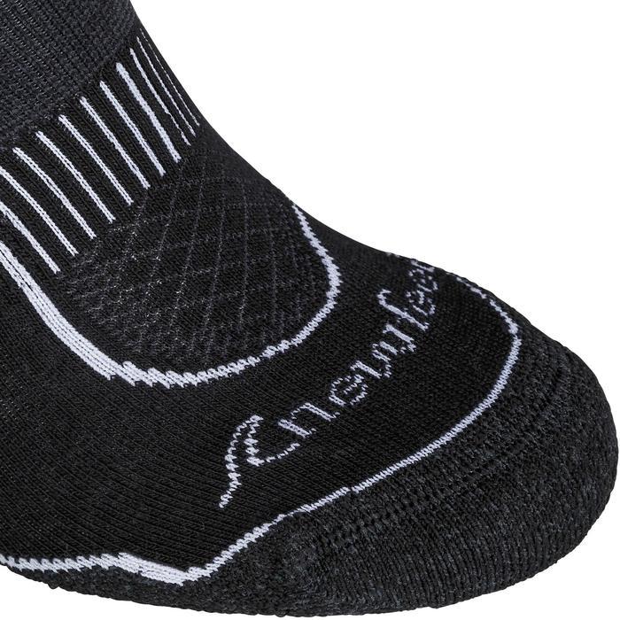 Chaussettes marche sportive et nordique Mid 900 - 1157375