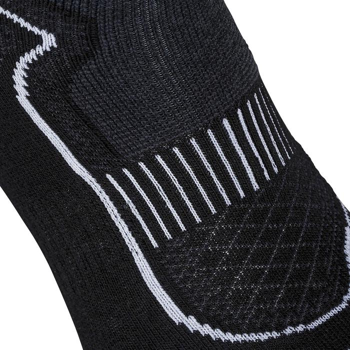 Chaussettes marche sportive et nordique Mid 900 - 1157377