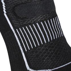 Sokken Invisible 900 voor sportief wandelen - 1157385