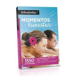 SP MOMENTOS BIENESTAR 16/17