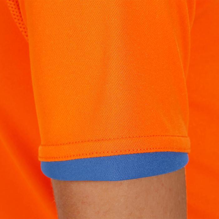 T-Shirt de randonnée enfant Hike 900 - 1157454