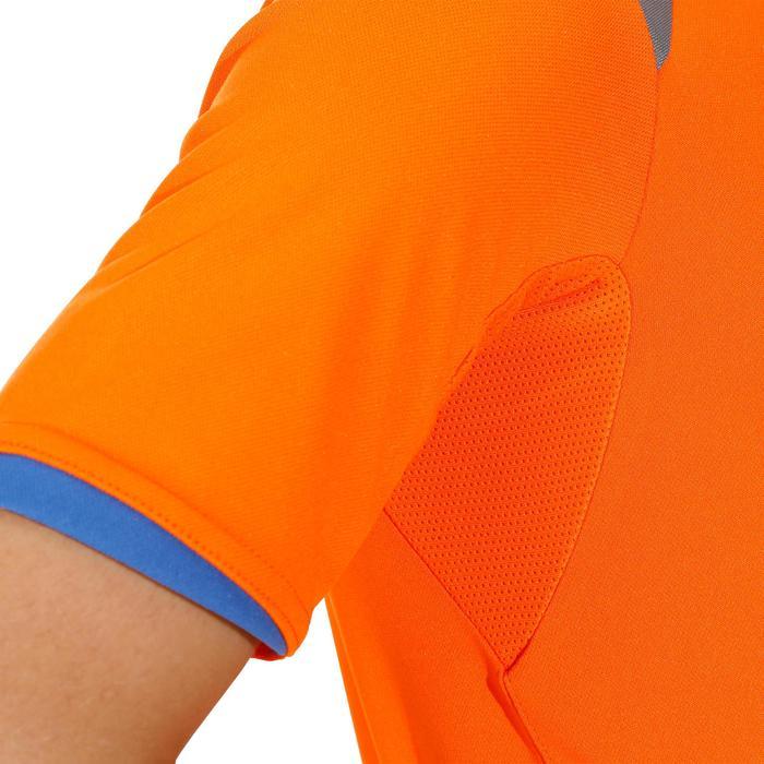 T-Shirt de randonnée enfant Hike 900 - 1157455