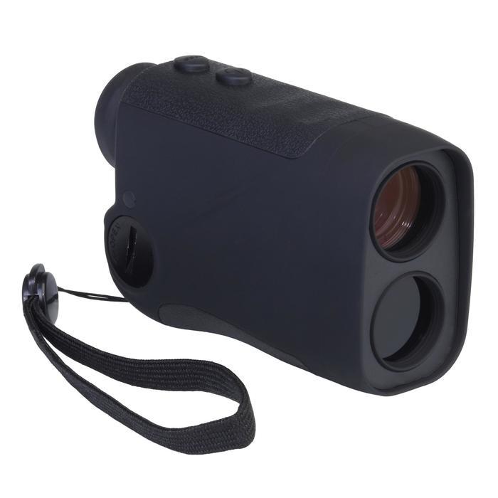 Télémètre Laser TEL 1011 - 1157898