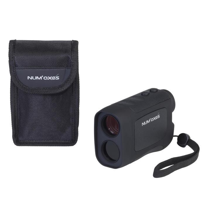 Télémètre Laser TEL 1011 - 1157900