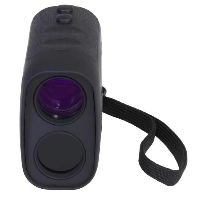 Télémètre Laser TEL 1011 - 1157902