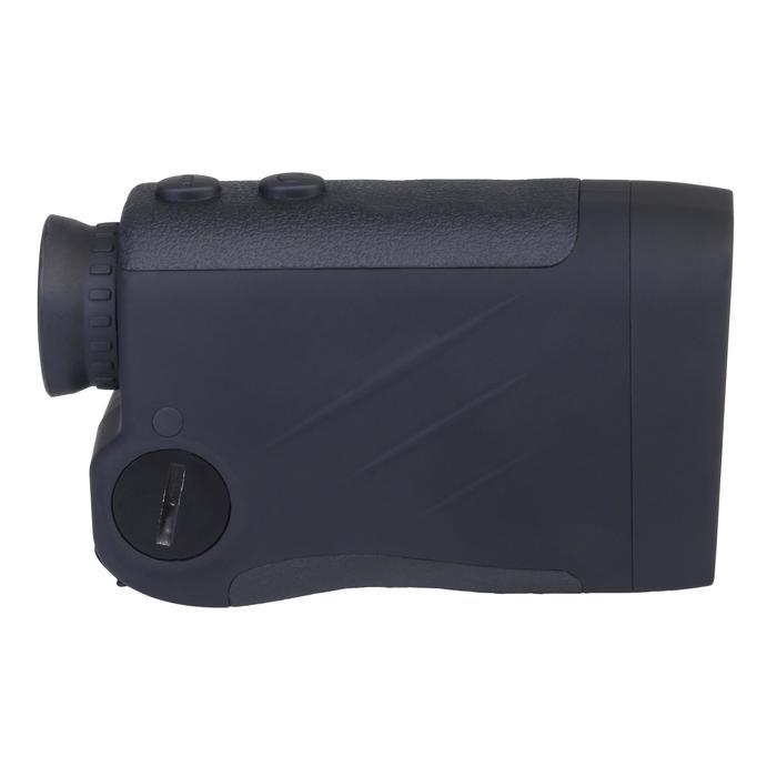 Télémètre Laser TEL 1011 - 1157903