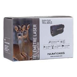 Laserafstandsmeter TEL 1011