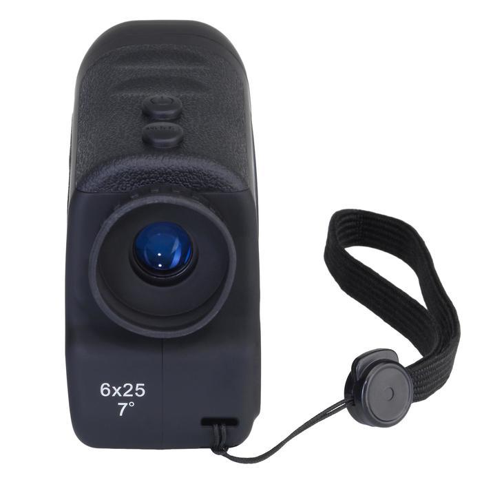 Télémètre Laser TEL 1011 - 1157906