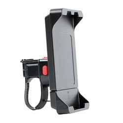 Smartphonehouder Z Console Universal L