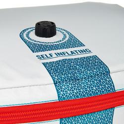 Koeltas Icefresh Compact 16 liter voor trekking en camping - 1158331