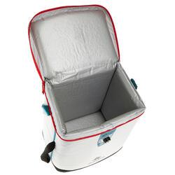 Koeltas Icefresh Compact 16 liter voor trekking en camping - 1158332